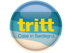 Tritt Casa in Sardegna