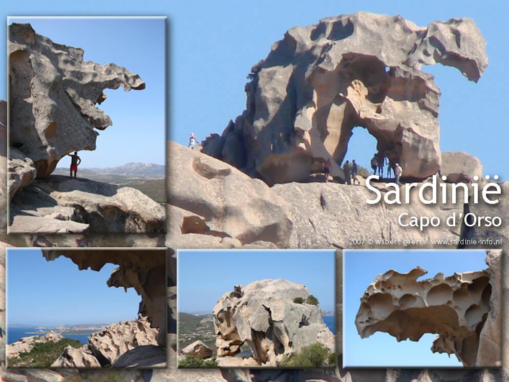 collage_sardinie_capo