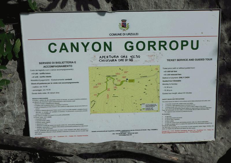 gorropu_bord