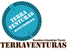 Terraventurras Outdoor