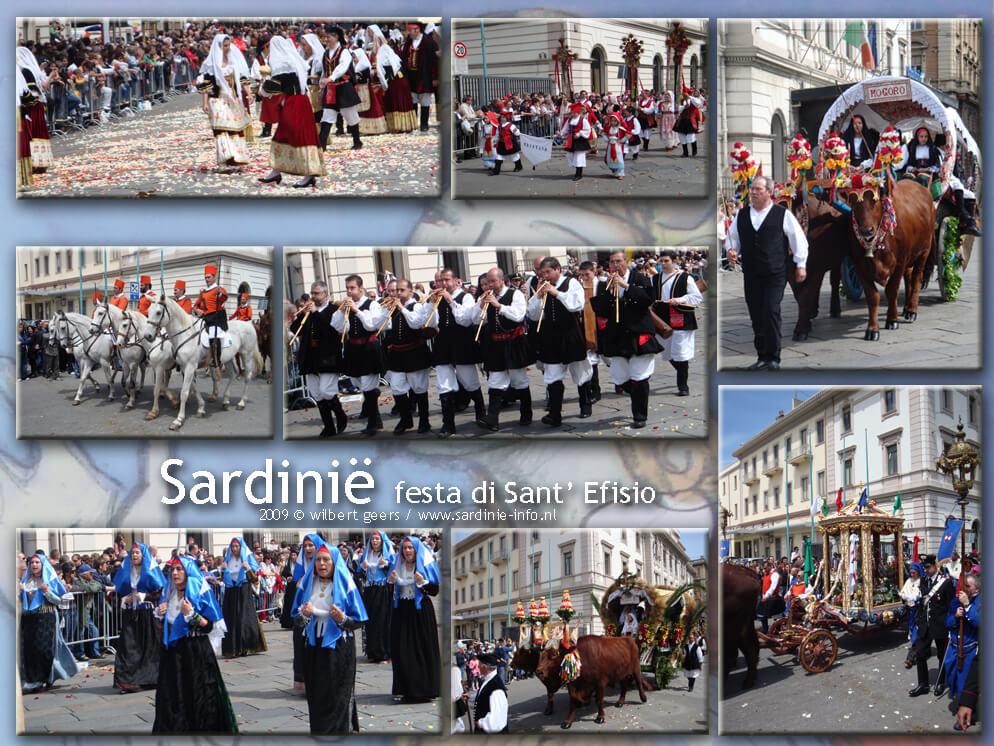 collage_sardinie_efisio