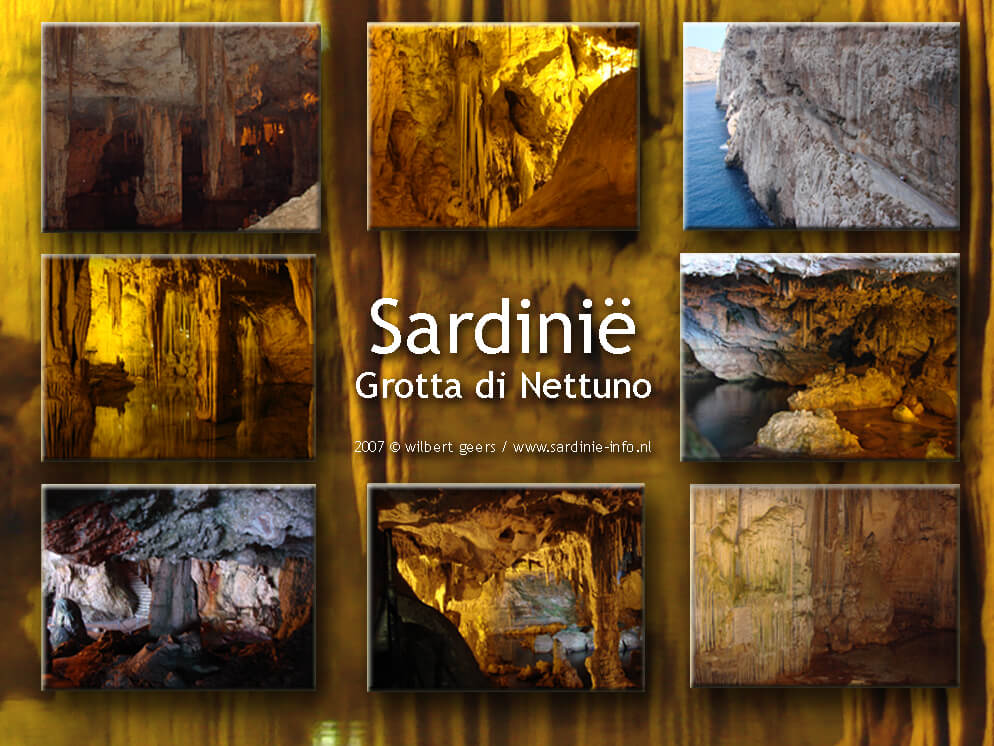 collage_sardinie_nettuno