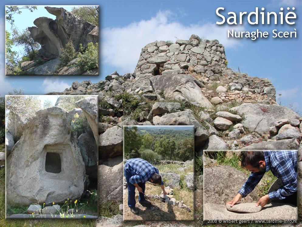 collage_sardinie_nuraghe_sceri