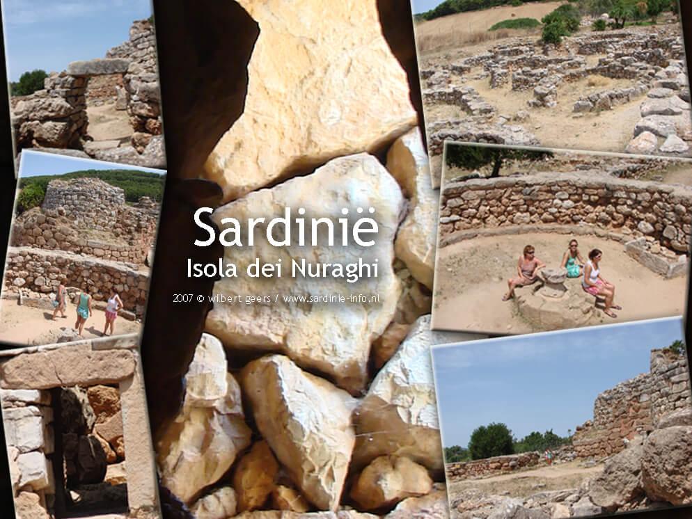 collage_sardinie_nuraghi