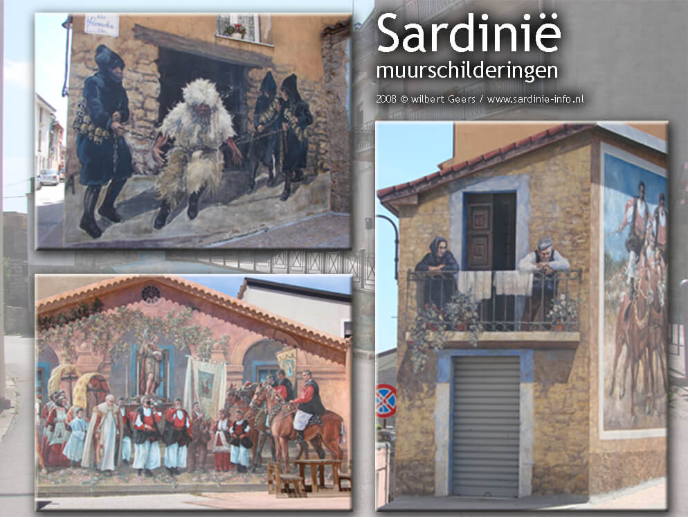 collage_sardinie_schilderingen