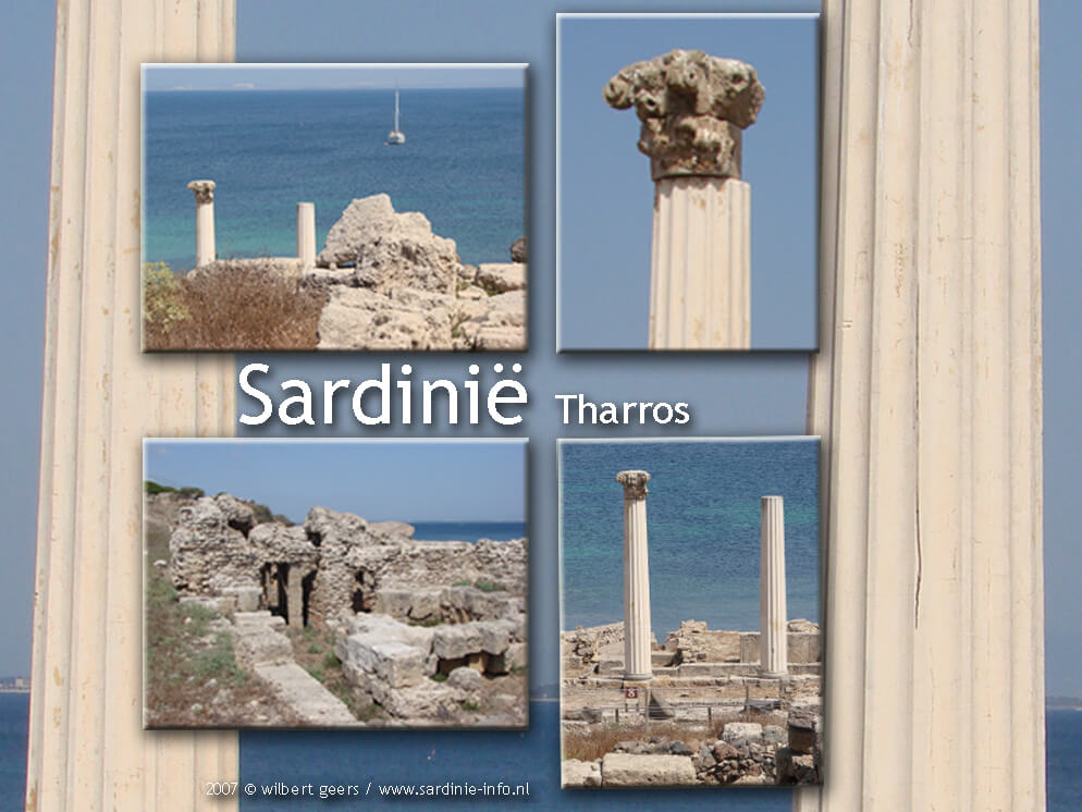 collage_sardinie_tharros
