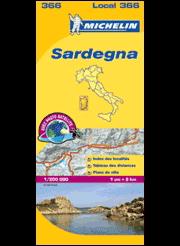 michelinkaar_sardinie