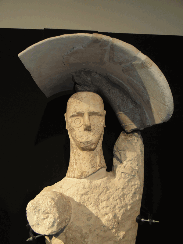 opgravingen_Monte-Prama