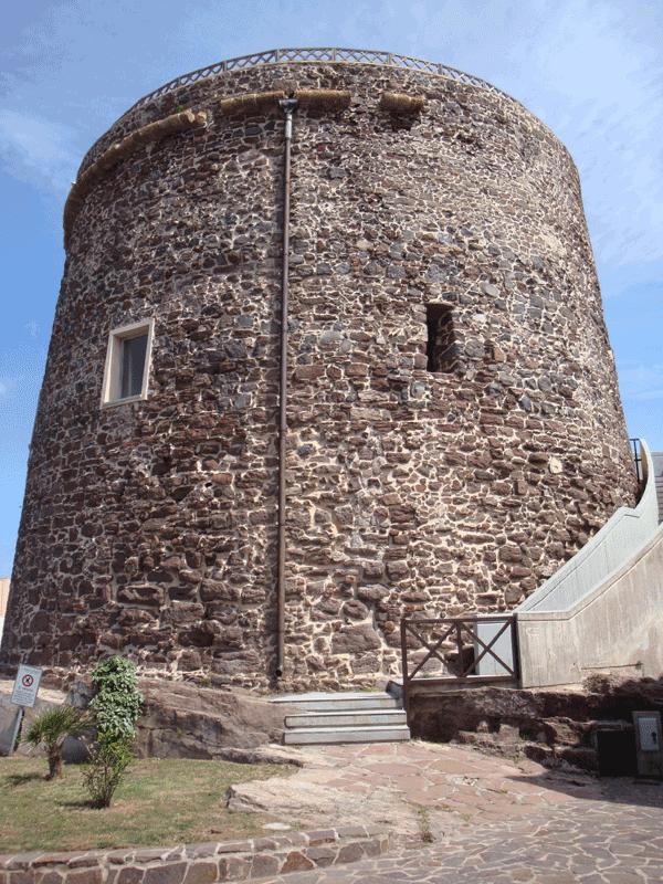 toren_calasetta