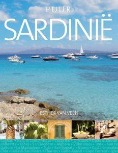 Puur Sardinie door Esther van Veen