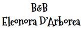 B&B Arborea in Posada