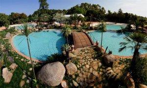 Campingervaringen: gezellige familie camping Ultima Spiaggia